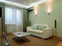 замена проводки в квартире Ставрополь