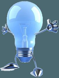 Электроуслуги в г.Ставрополь и в других городах. Список филиалов электромонтажных услуг. Ваш электрик